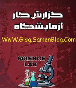 www.iran-stu.com